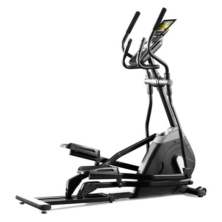 ProForm 250i Elliptical, Compatible with iFit Personal Training