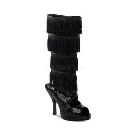 Women's Flapper 168 - Flapper Shoes Cheap