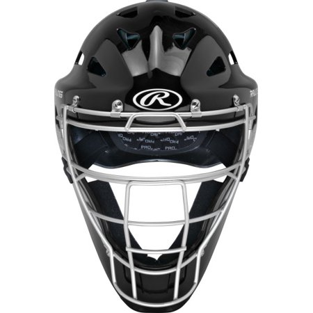 Rawlings Renegade Adult Professional Hockey Style Catcher