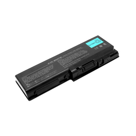 Superb Choice® 9-Cell Battery for Toshiba Satellite L355-S7817 L355-S7827 L355-S7831 - image 1 of 1