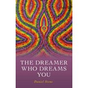 The Dreamer Who Dreams You - eBook