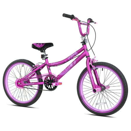 "Kent 20"" 2 Cool BMX Girl"
