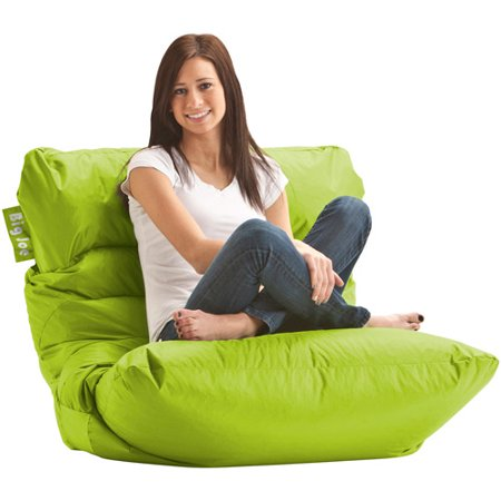 - Big Joe Roma Chair, Multiple Colors - Walmart.com