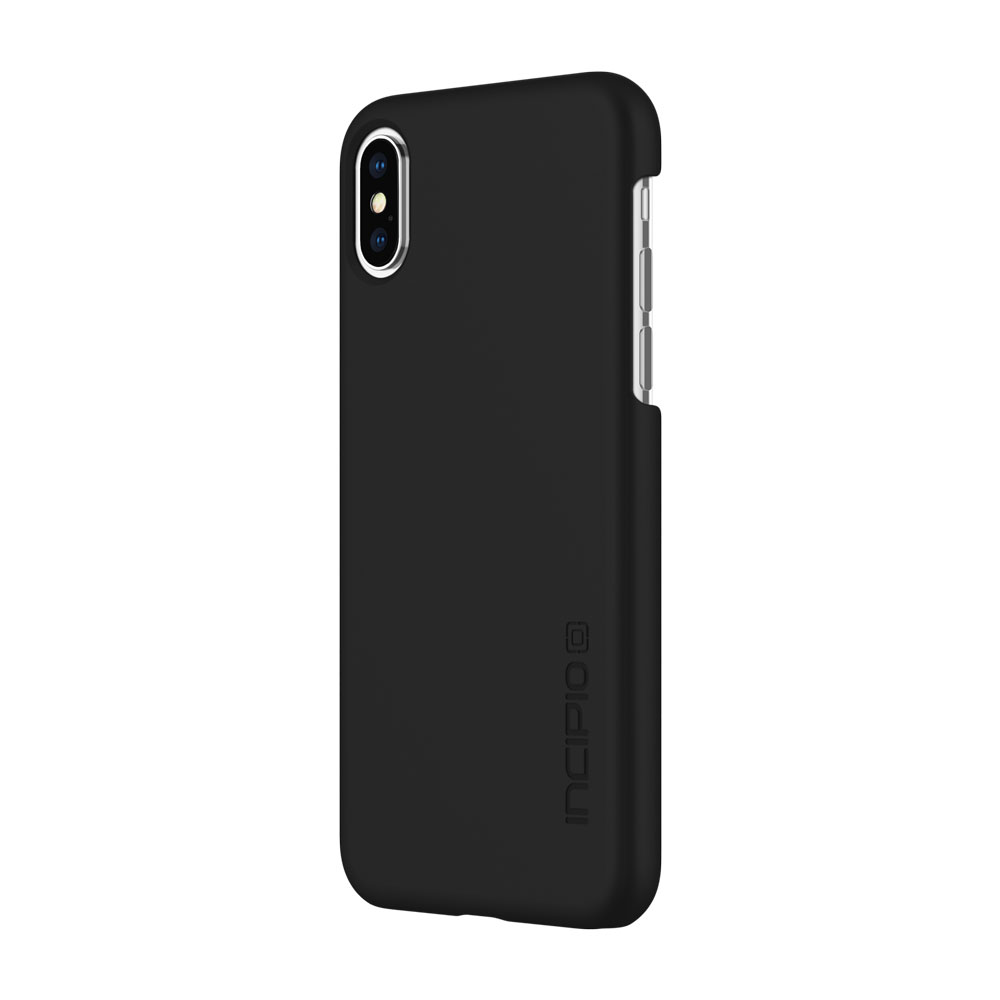 iphone xs ultra thin case