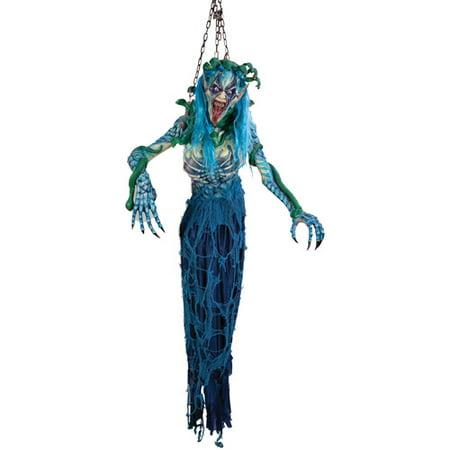 Medusa Adult Halloween Costume