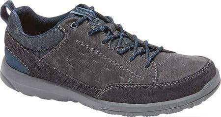 Rockport - Men's Rydley Lace Up Shoe