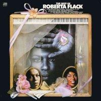 Best of Roberta Flack (CD)