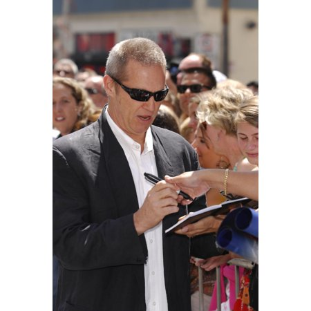 Fame Induction Card - Jeff Bridges At The Induction Ceremony For Star On The Hollywood Walk Of Fame For Michelle Pfeiffer Hollywood Boulevard Los Angeles Ca August 06 2007 Photo By Michael GermanaEverett Collection Celebri