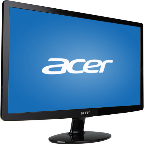 Acer S0 20