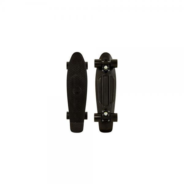 Penny 22 Complete Blackout Black/Black/Black Complete Ska...