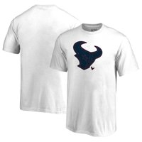 Product Image Houston Texans NFL Pro Line by Fanatics Branded Youth  Training Camp Hookup T-Shirt - ee21e5856