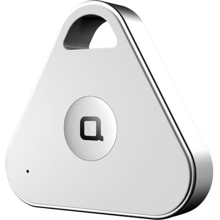 IHKFWTMCC iHere 3.0 Smart Key Finder
