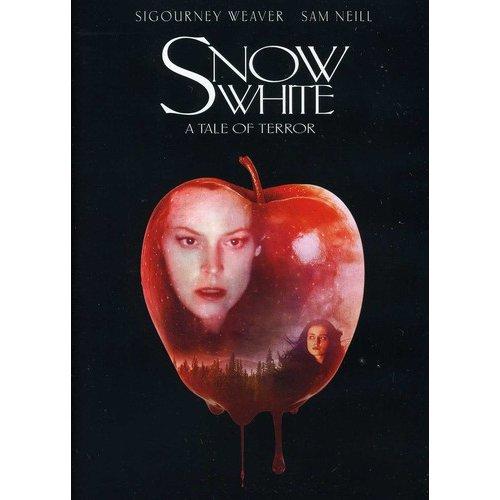 Snow White: A Tale Of Terror (Widescreen)