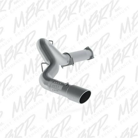 MBRP 2007-2009 Chev/GMC 2500/3500 Duramax All LMM 5 Filter