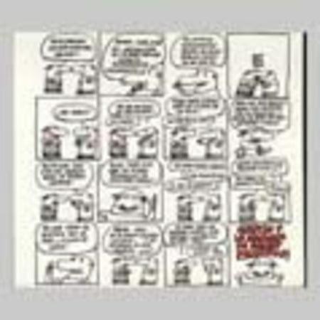 Maquina de Hacer Pajaros (CD) ()