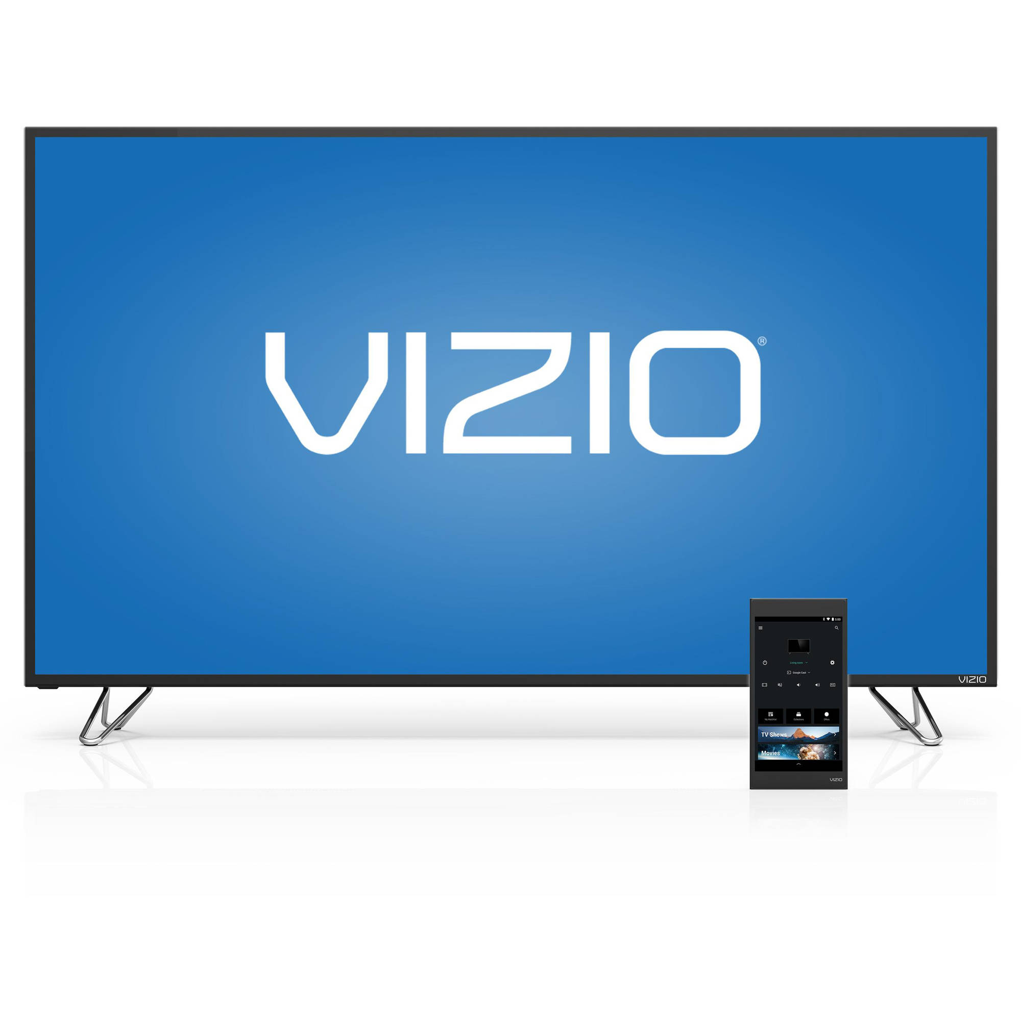 sony 80 inch tv. refurbished vizio smartcast 55\ sony 80 inch tv
