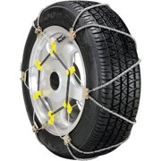 Super Z Passenger Tire Cable Chains