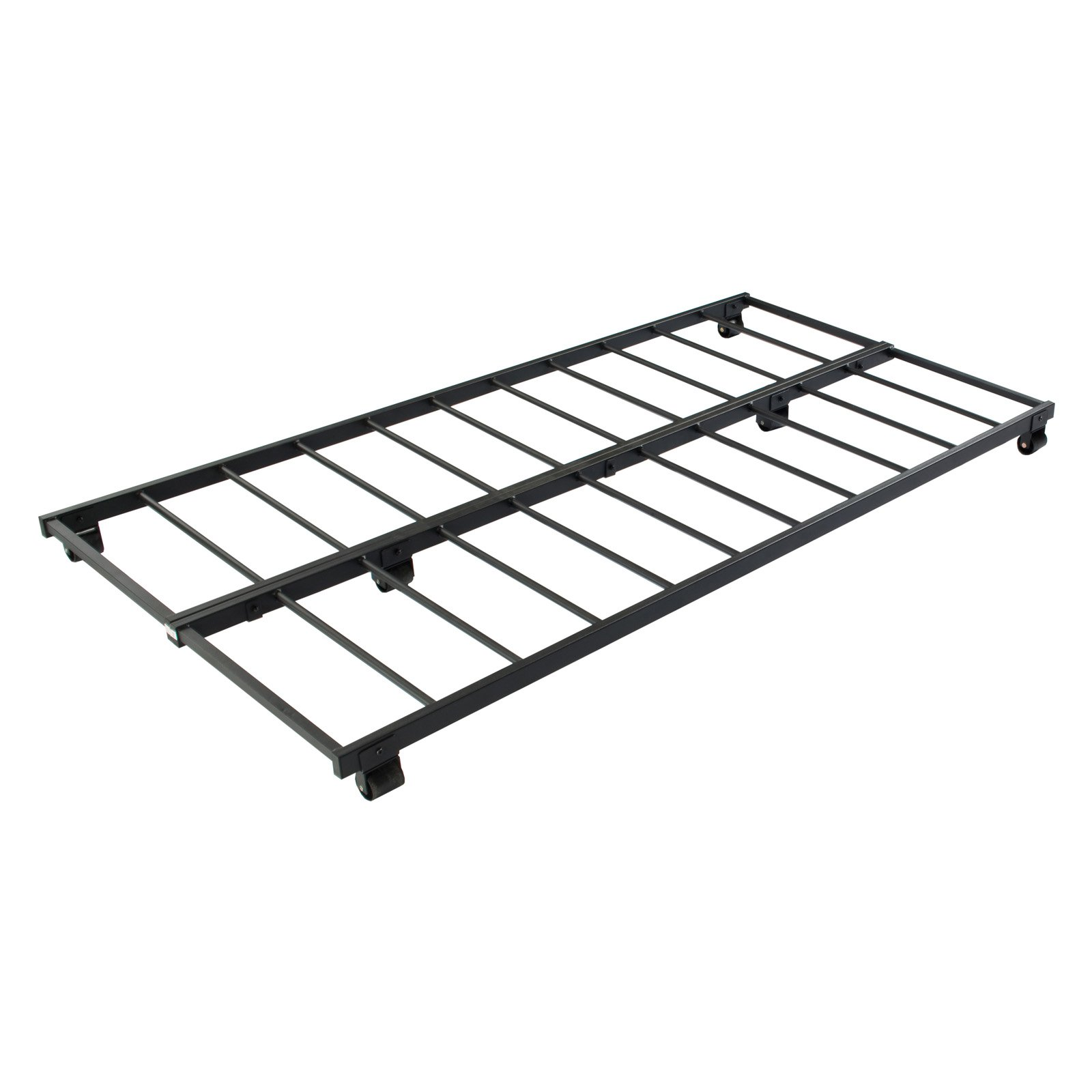 Roll-Out Trundle Bed, Twin -Component