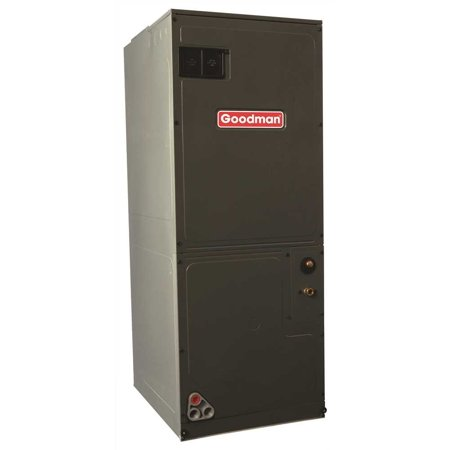 Goodman 10 Kw Electric Furnace 34 120 Btu S Walmart Com
