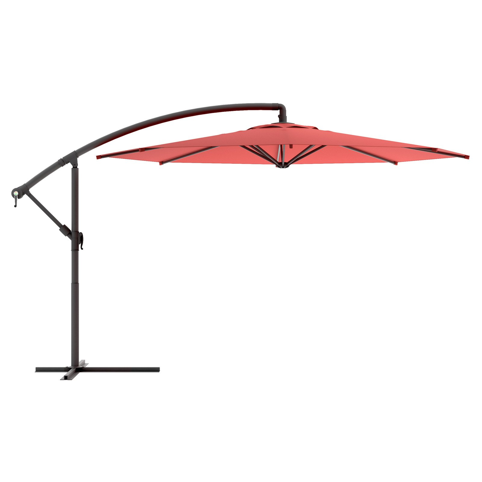 over pinterest pin umbrella market garden world goals table patio