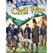 Active History : Civil War