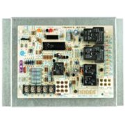 Garrison 594742 Garrison Gas Furance Fan Control Board