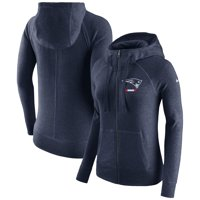 new style 5d27a 82323 New England Patriots Sweatshirts - Walmart.com