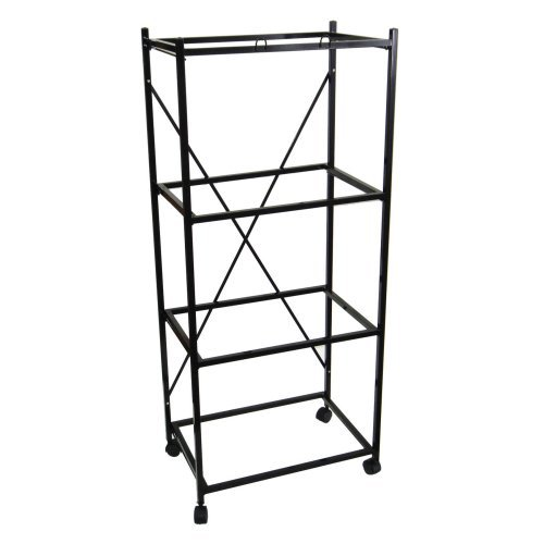 YML 4 Shelf Stand for 2424 and 2434