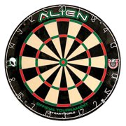 Dart World Alien Bristle Dart Board