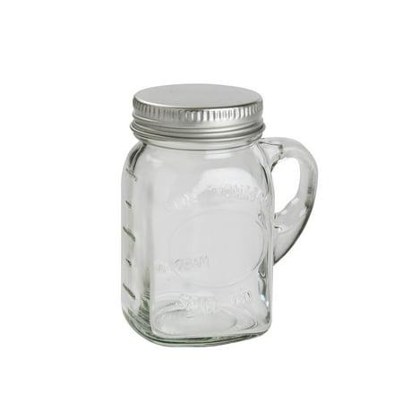 Olde Thompson 22-356 Individual Mason Spice Jar Olde Thompson Spice Jars