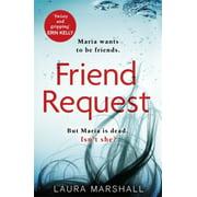 Friend Request