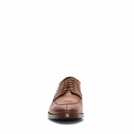 Cole Haan  Men's Jay Grand Apron Ox British Tan-C23779 11.5 M US - image 4 of 5