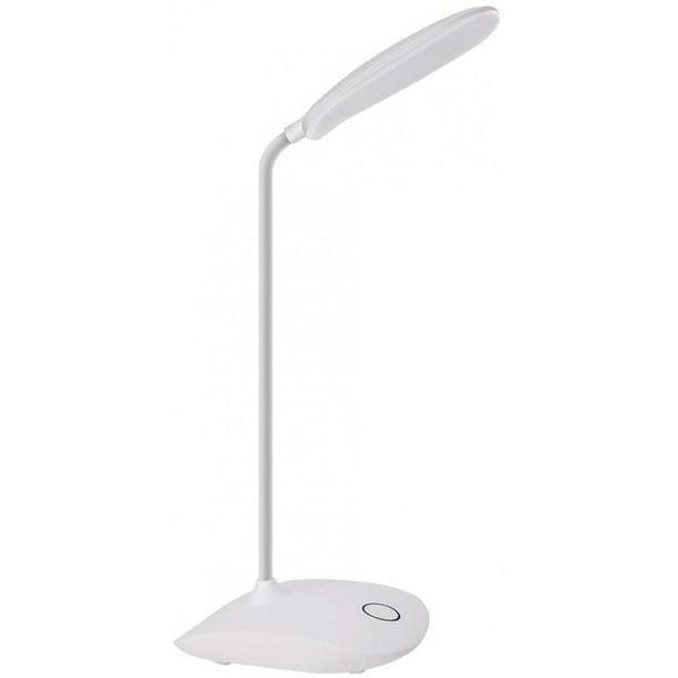 Deeplite Led Desk Lamp With Flexible, Led Touch Desk Lamp