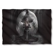 Anne Stokes - Pillowcase
