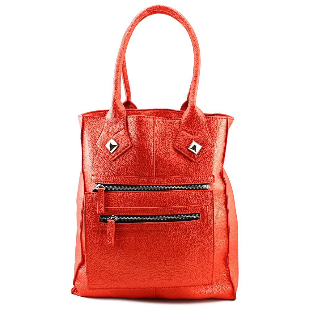 GX by Gwen Stefani Hitter Tote Women   Synthetic  Tote