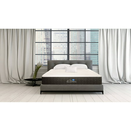 Spring Air Triumph Firm Mattress  Multiple Sizes