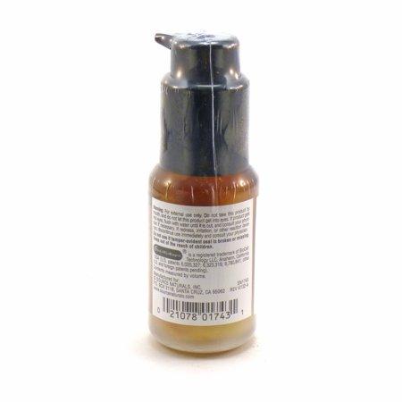 Skin Eternal Hyaluronic Serum To Support Skin - 1 Oz