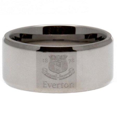 Everton FC Band Ring - image 3 de 3