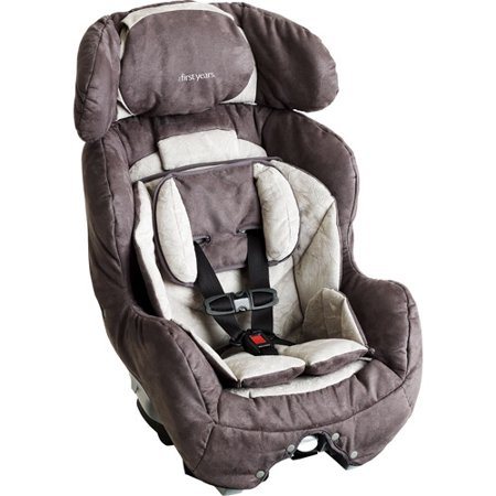 first years compass true fit convertible car seat. Black Bedroom Furniture Sets. Home Design Ideas