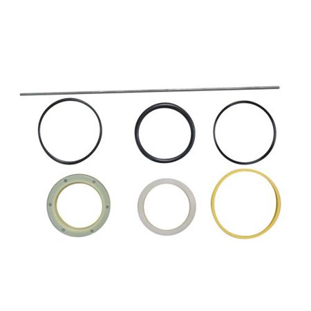 Hydraulic Cylinder Seal Kit For Ford New Holland 340A 745