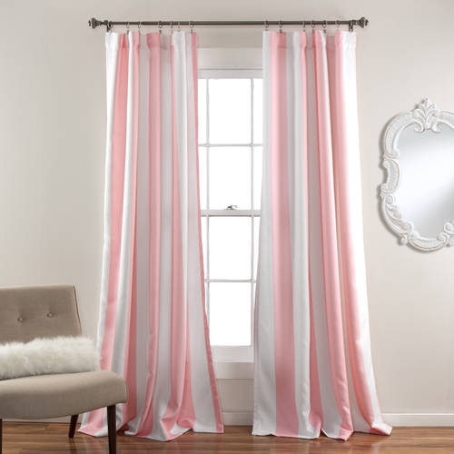 Wilbur Window Curtain Set