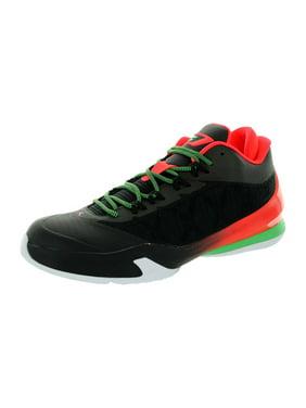 b8fdf4b5278 Product Image Nike Jordan Men s Jordan CP3.VIII Basketball Shoe