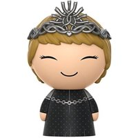 FUNKO DORBZ: GAME OF THRONES S2 - CERSEI LANNISTER