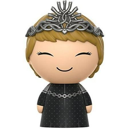 Funko Dorbz  Game Of Thrones S2   Cersei Lannister