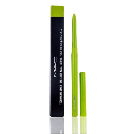MAC COSMETICS TECHNAKOHL LINER SOURPUSS .012 OZ (.35 ML)