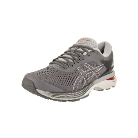 check out 08294 a1f78 asics gel-kayano 25 - women's