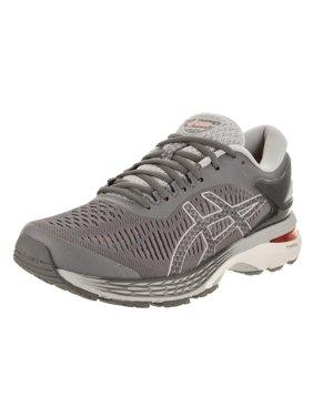 4a4bb153bcae Product Image Asics Women s Gel-Kayano 25 Running Shoe