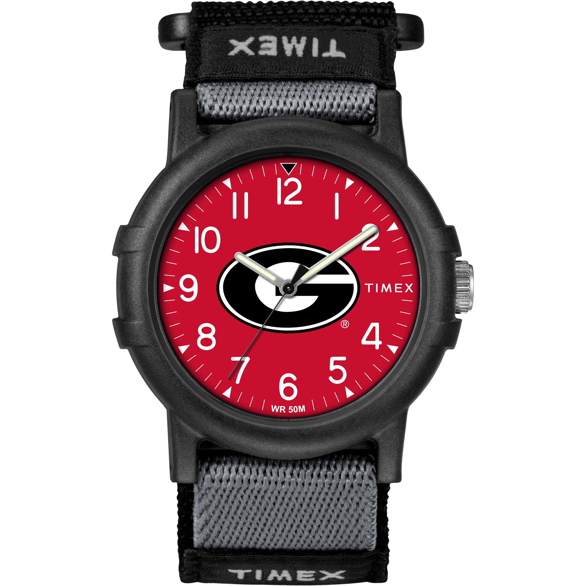 Georgia Bulldogs UGA Youth FastWrap Recruit Watch