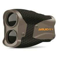 Muddy MUD-LR450 450 Laser Range Finder