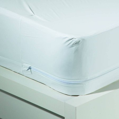 Waterproof Bed Bug Mattress Cover King